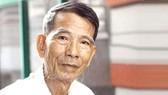 Nghệ sĩ Nhân dân Trần Hạnh: Sống với sân khấu và tình yêu của khán giả