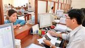 TPHCM thí điểm đối thoại trực tuyến trong giải quyết án hành chính