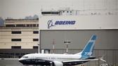 Đơn đặt hàng mua máy bay Boeing tăng