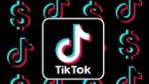 Ứng dụng chia sẻ video TikTok