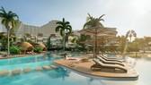 Thanh toán 10% sở hữu ngay căn hộ nghỉ dưỡng đẳng cấp 5 sao Charm Resort Long Hải