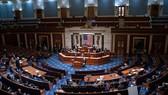 Hạ viện Mỹ mở đường cho Washington D.C trở thành bang thứ 51