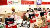 HDBank không sáp nhập PGBank