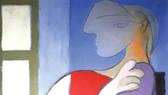 Bức tranh giá 103,4 triệu USD của Pablo Picasso