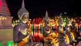 LHQ tổ chức Ngày Quốc tế Phật đản VESAK
