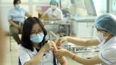 Cấp điện liên tục cho 538 cơ sở tiêm vaccine Covid-19