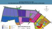 Quy hoạch khu công nghiệp Xuân Thới Thượng rộng 300 ha ở huyện Hóc Môn
