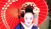 Cùng trải nghiệm văn hóa Nhật Bản
