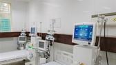 Sun Group ủng hộ TPHCM, Vũng Tàu, Kiên Giang, Đồng Nai trang thiết bị y tế chống dịch Covid-19