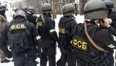 Cơ quan An ninh LB Nga (FSB) đã ngăn chặn một cuộc tấn công khủng bố ở Kislovodsk và bắt giữ nhiều đối tượng liên quan. Nguồn: URDUPOINT