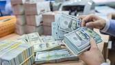IMF cải cách điều kiện vay ưu đãi hỗ trợ các nước nghèo
