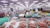 6 tháng đầu năm 2021: Giá trị thương mại Việt Nam - EU tăng hơn 18% so với cùng kỳ
