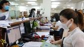 Từ tháng 8-2021: Chế độ xếp lương đối với công chức, viên chức như thế nào?