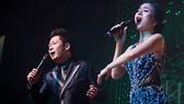 Thu gần 37 tỷ đồng tiền tác quyền âm nhạc trong quý II - 2021