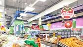 Saigon Co.op tích cực hỗ trợ tiêu thụ nông, thủy hải sản của các HTX  và nông dân