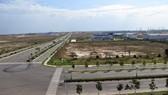 Quận 7 đề xuất dành hơn 13ha đất xây nhà cho công nhân