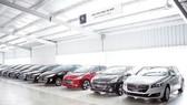 Ô tô nhập khẩu trước 1-7-2016 và bán ra sau ngày này vẫn phải nộp thuế tiêu thụ đặc biệt