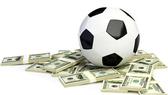 Triệt phá đường dây cá độ bóng đá 200 tỷ đồng
