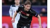 Stefan Kiessling hy vọng sẽ đi trọn chặng đường còn lại với Leverkusen.