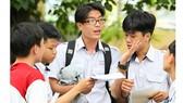 Ngày đầu tiên thi THPT quốc gia: Dấu ấn đổi mới ra đề thi