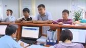 Thủ tục kiểm tra chuyên ngành gây khó cho doanh nghiệp xuất nhập khẩu