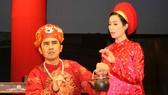 """""""Tả quân Lê Văn Duyệt"""" lên sóng màn ảnh nhỏ"""