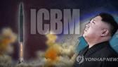 Vụ phóng tên lửa của Triều Tiên: Chuyên gia nhận định nước Mỹ trong tầm bắn của tên lửa đạn đạo