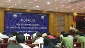 Hội nghị công tác thông tin đối ngoại Việt Nam - Campuchia