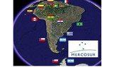 Người dân Mỹ Latinh ủng hộ toàn cầu hóa