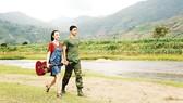 Liên hoan phim Việt Nam lần thứ 20: Phim Việt ngày càng trẻ nhưng khó đi xa