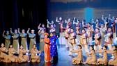 Hội Nhạc sĩ Việt Nam: Những thăng trầm ghi dấu lịch sử