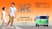 Ba phim Việt mở hàng năm 2018