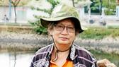 Đạo diễn Lê Văn Duy: Vẽ người bằng ảnh và phim