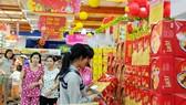 Đà Nẵng dự trữ trên 800 tỷ đồng hàng hóa phục vụ Tết Nguyên đán