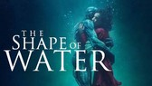 """The Shape of Water"" thắng giải Oscar Phim hay nhất"