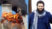 Lầu Năm góc: Nghi phạm liên quan tới vụ khủng bố 11-9 ở Mỹ bị bắt tại Syria