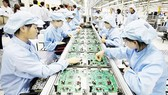 TPHCM thu hút FDI lớn thứ 2 cả nước