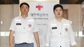 Hai miền Triều Tiên trao đổi danh sách các gia đình sắp được đoàn tụ