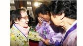 Hàn Quốc: Có thể phải lùi thời gian cuộc đoàn tụ gia đình ly tán