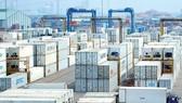 Đề nghị xử lý gần 6.000 container rác nhập khẩu tồn ở cảng