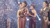Quán quân Giọng hát Việt 2018 Ngọc Ánh chưa thuyết phục được khán giả