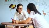 Lập tổ tư vấn tâm lý trong các trường phổ thông