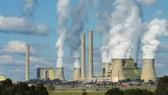 Australia cam kết đảm bảo mục tiêu giảm khí phát thải