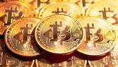 Đồng bitcoin