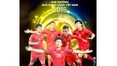 Tối nay 22-12, trao giải Quả bóng vàng Việt Nam 2018: Mùa giải của những điểm nhấn