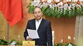 Thủ tướng yêu cầu xử lý thông tin cố tình gây khó người dân