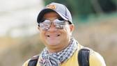 Đạo diễn Nhâm Minh Hiền: Đam mê được thử sức