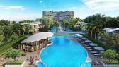Tập đoàn CEO khai trương khu nghỉ dưỡng 5 sao phong cách Mỹ đầu tiên tại Phú Quốc