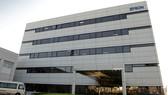"""Epson liên tục 8 năm liền được vinh danh trong """"Tốp 100 Nhà sáng tạo hàng đầu trên thế giới"""""""