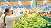 TPHCM phát triển nhiều sản phẩm nông sản chủ lực
